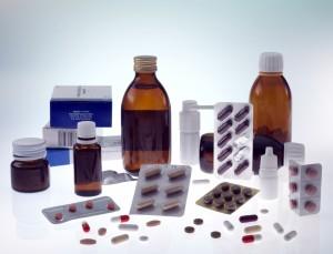 Farmacos varios 009