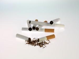 Tabaco 007