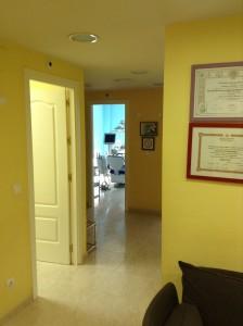 Clinica10