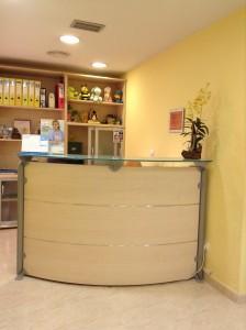 Clinica11