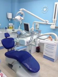 Clinica4
