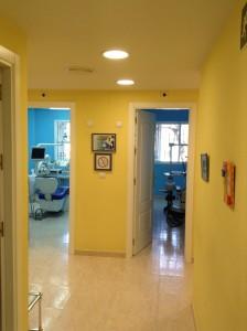 Clinica5