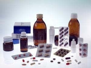 Farmacos-varios-300x225