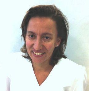 Esther Cáceres Madroño