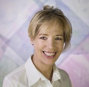 Celia López de las Huertas